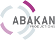 ABAKAN PRODUCTIONS