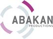 ABAKAN PRODUCTIONS